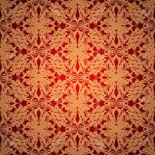 Home Interior Decorating Ideas Red And Gold Design Dzqxh Com
