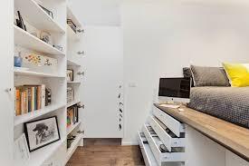 soluzioni da letto soluzioni camere piccole avec da letto arredamento et