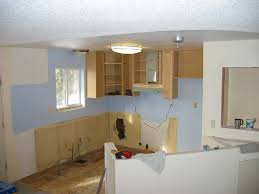 How To Take Cabinets Off The Wall How To Remove Kitchen Cabinets Sensational Idea 23 28 Removing