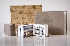 photo album set snap wedding photographysnap wedding photography albums by