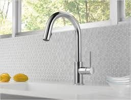 brizo solna kitchen faucet brizo solna kitchen faucet with smarttouch technology reno apt