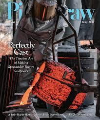 april pinestraw 2015 by pinestraw magazine issuu