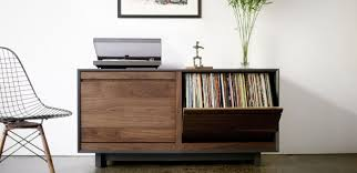 table for home theater system 3 perfect vinyl setups for home gear patrol