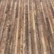 rhino sliced wood vinyl vinyl carpetright