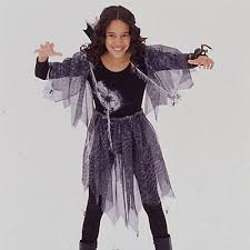 Witch Ideas For Halloween Costume 73 Best Disfraz De Bruja Images On Pinterest Halloween Witches