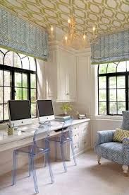 Beautiful Home Offices 54 Best Beautiful Home Offices Images On Pinterest Office Spaces