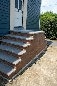 porch steps ideas zamp co porch steps ideas front steps design ideas front garden steps ideas front door stairs ideas