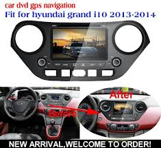 hyundai dvd player manual hyundai dvd player manual suppliers and