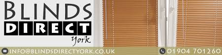 Awnings Blinds Direct Blinds Direct York Supplier Of Quality Bespoke Blinds