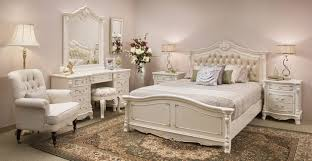 furniture good furniture stores near me world builder cheap beds