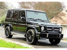 g class mercedes for sale 2002 mercedes g500 for sale in sacramento ca stock 1388