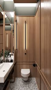 Sala Architects Best 20 Architect Table Ideas On Pinterest U2014no Signup Required