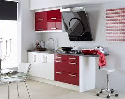 modern kitchen interior design ideas kitchen fascinating small modern kitchen design ideas worth saving