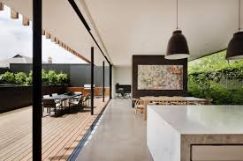 House Design Minimalist Modern Style by Dining Room Contemporary Modern Minimalist Igfusa Org