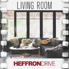 Living Room Song Living Room Single By Heffron Drive On Apple Music