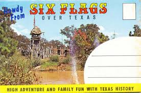 Six Flags Over Texas Season Pass Coupons Six Flags Over Texas Coupons Galaxy Note 4 Unlocked