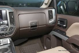 review 2014 chevrolet silverado 1500 with video the truth