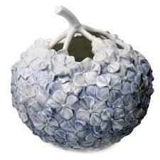 Blue Flower Vases Buy Flowers Decorative Flower Vases From Bed Bath U0026 Beyond