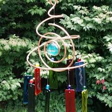 wind chimes archives dru designs