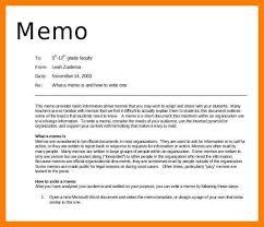 100 memo template word download board memo template sample