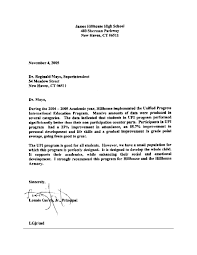 reviews testimonials letters of recommendation upi education