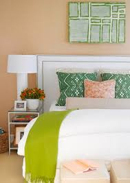 Light Peach Bedroom by 7 Best Bedroom Ideas Images On Pinterest Coral Bedroom Peach