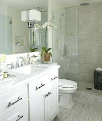 design ideas bathroom bathroom design ideas small bathroom walk in shower designs