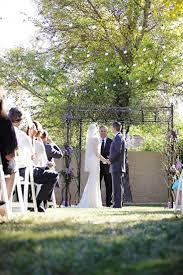 56 best outdoor weddings images on pinterest outdoor weddings