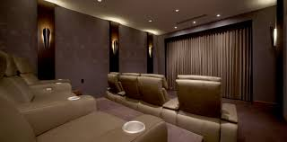 media rooms residential custom a v solutions innuvo