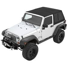 how to store jeep wrangler top 95 best jeep images on jeep wranglers jeep