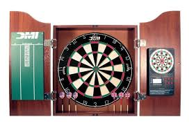 best dart board cabinet best dart board cabinets 2018 top 12 excellent selections