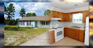 609 governors rd wilmington nc 28405 rental house on huge lot
