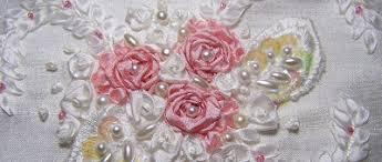silk ribbon embroidery honey bee s bliss faq silk ribbon embroidery