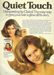 opposite frosting hair kit women s 1970s hairstyles an overview hair and makeup artist handbook