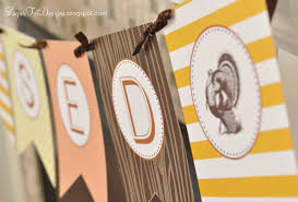 sugartotdesigns blessed thanksgiving banner free printable