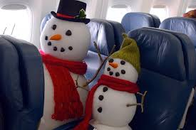 tips for traveling during the holidays travel hymns