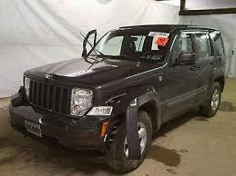 2011 jeep liberty parts used jeep liberty parts for sale