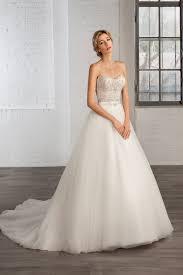 sleeveless wedding dress sale a line sleeveless wedding gowns with