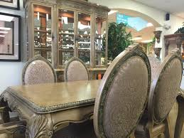furniture furniture store sarasota robb and stucky furniture