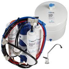best under sink water filter system reviews 75 best best under sink water filtration systems images on pinterest