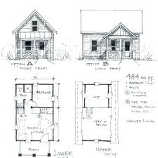 plans for small cabins blueprints for small cabins cabin home floor plans best images on