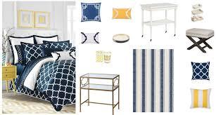 shop this look elegant bedroom design ideas u2013 part 1