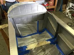 interior paint u2013 n798rv build log u2013 vans rv 8a