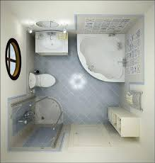 ideas for small bathrooms on a budget small bathroom design ideas philwatershed org