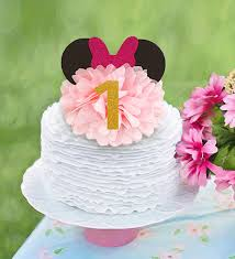 minnie mouse birthday decorations minnie mouse birthday decoration minnie mouse birthday cake