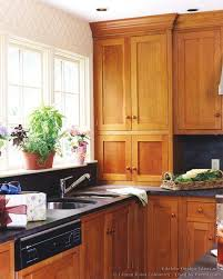 shaker door style kitchen cabinets shaker style kitchen cabinets shaker kitchen cabinets door styles