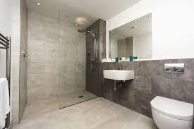 Showers And Bathrooms Modern Bathrooms Showers Bathroom Sustainablepals Modern