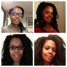 indian human hair weave au if you can t grow it to look good sew it natural outre 100