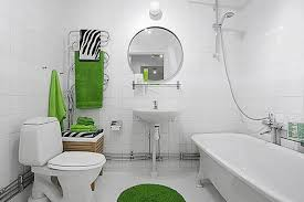 bathroom interior design are you thinking to renovate remodel redesign bathroom