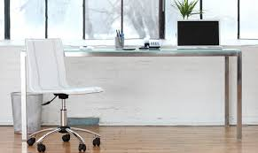 Ergonomic Home Office Desk How To Design An Ergonomic Home Office
